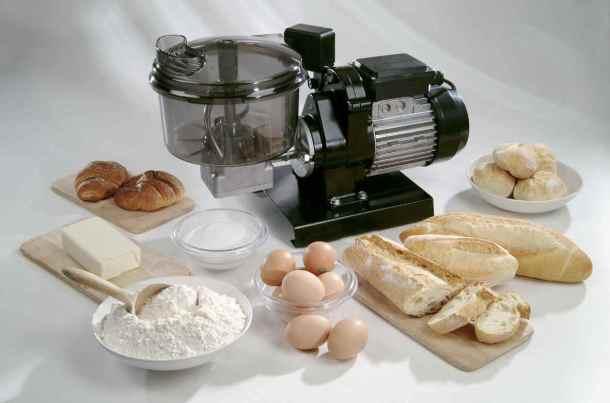 Prezzi robot da cucina xcento codici sconto online - Robot da cucina easy chef ...
